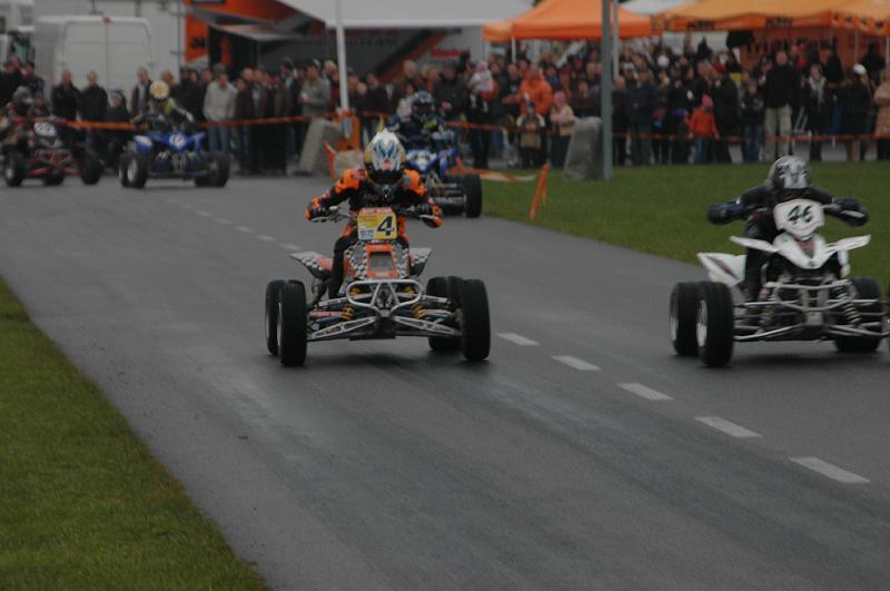 Motorsport_0147