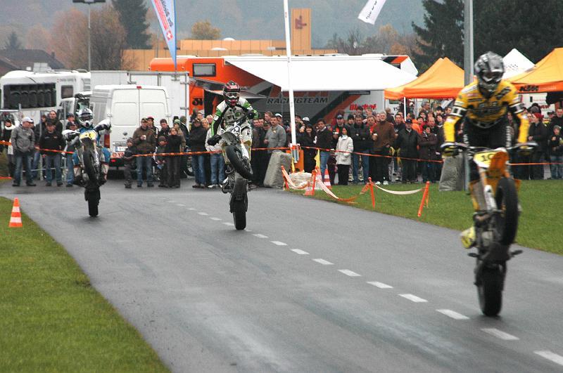 Motorsport_0172