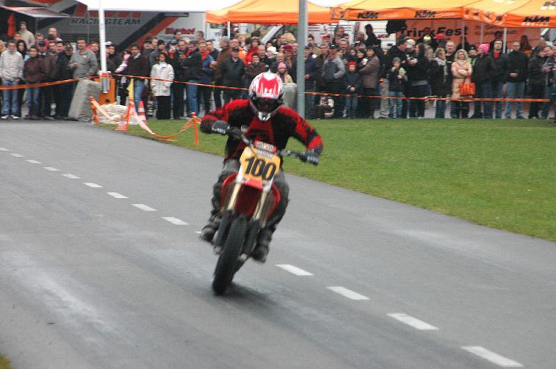 Motorsport_0178