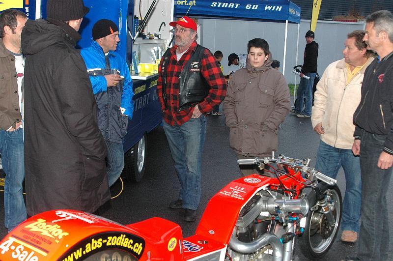 Motorsport_0213