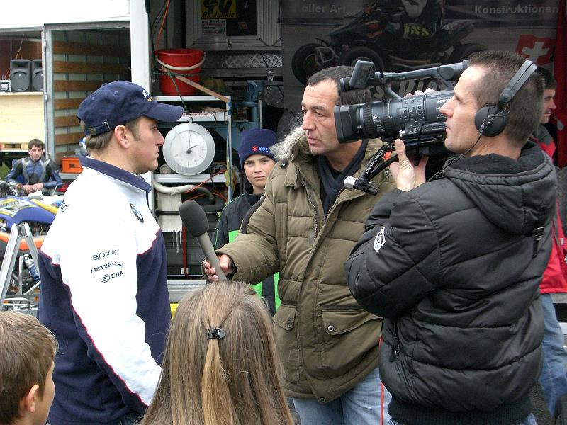Motorsport_0419