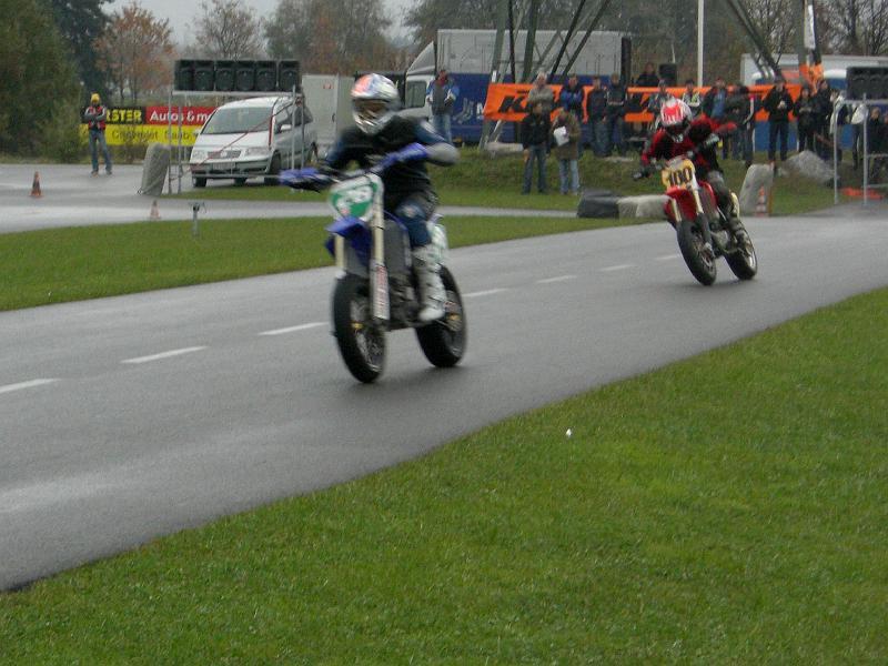 Motorsport_0443