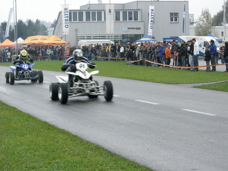 Motorsport_0499