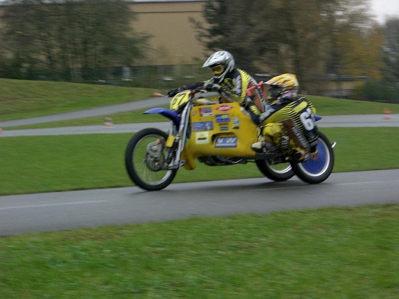 Motorsport_0547