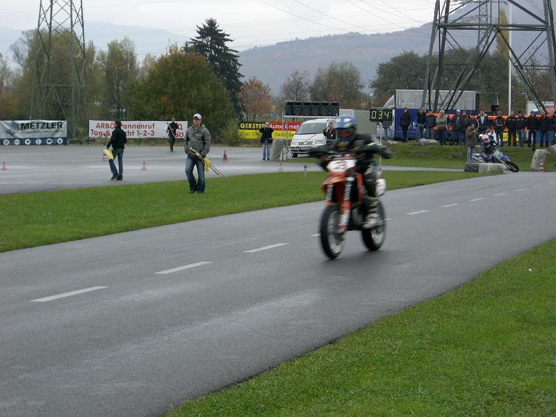 Motorsport_0565