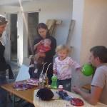 Sommerrodelbahn 09-P1030174