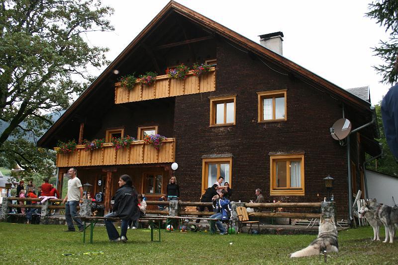 Tschengla 08-2007_1060