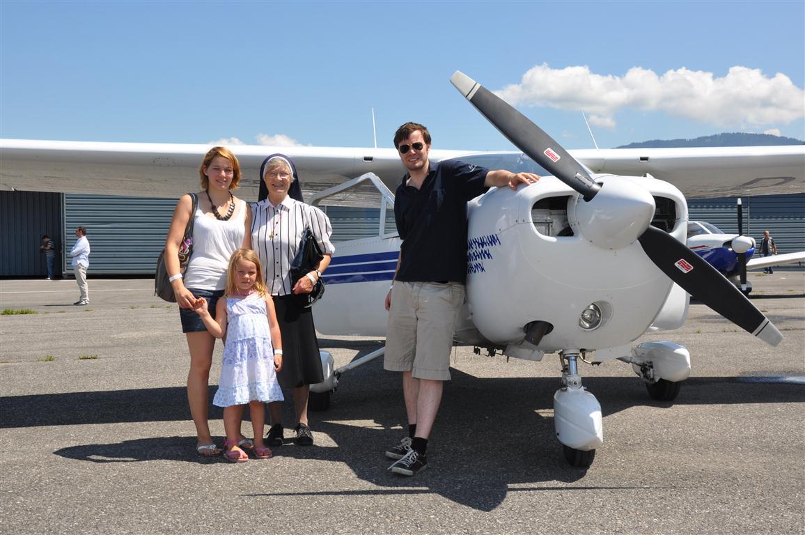 Kinderflugtag 2012 (126) (Medium)