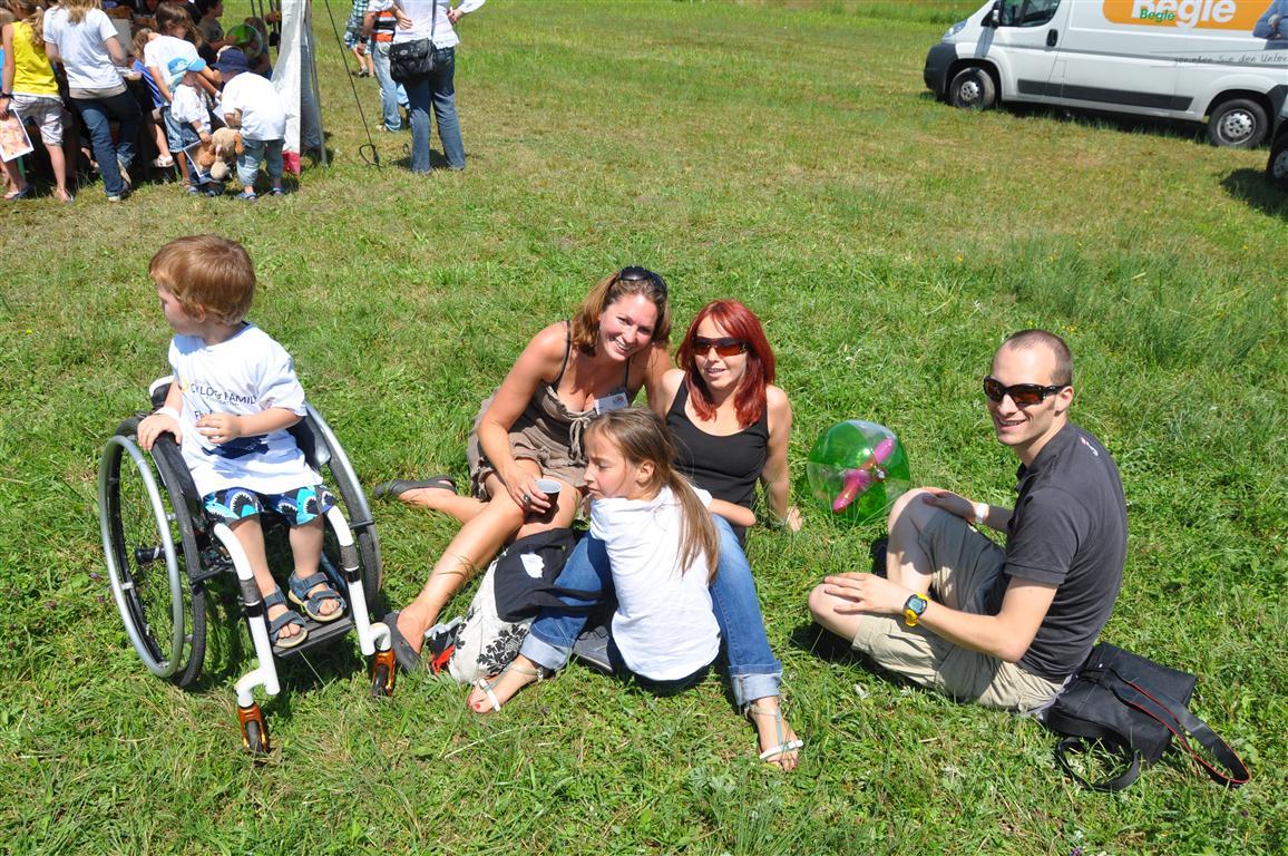 Kinderflugtag 2012 (132) (Medium)
