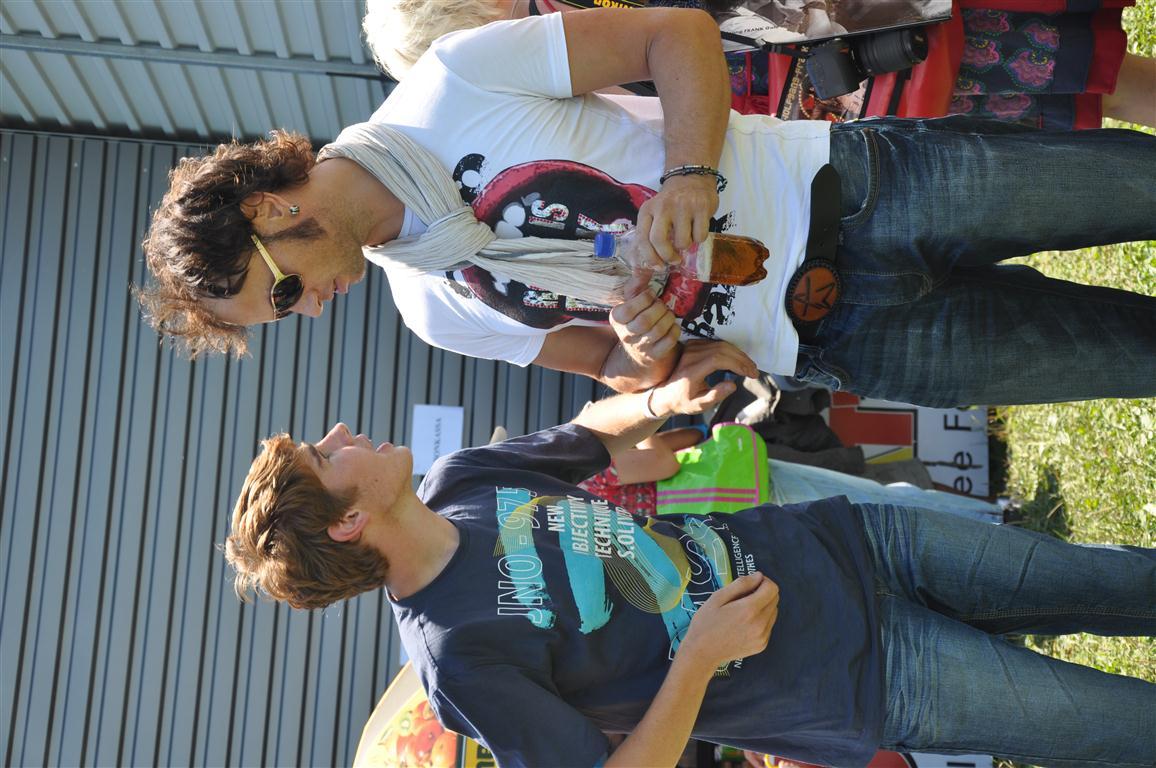Kinderflugtag 2012 (133) (Medium)