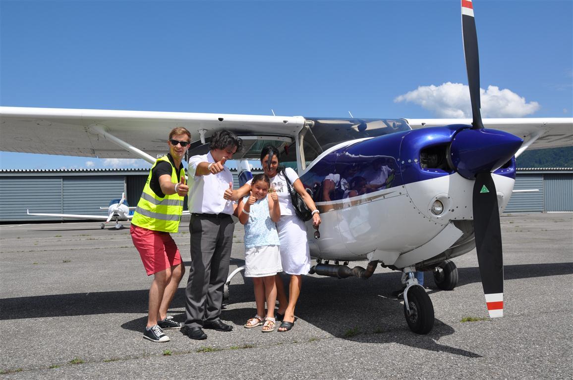 Kinderflugtag 2012 (151) (Medium)