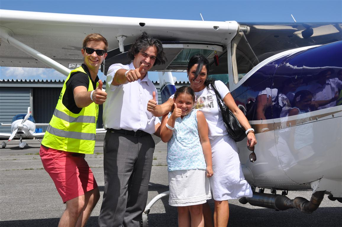 Kinderflugtag 2012 (153) (Medium)