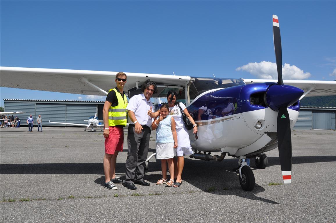 Kinderflugtag 2012 (154) (Medium)