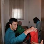 Kinder Wintercamp 2011 (100)