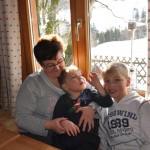 Kinder Wintercamp 2011 (101)