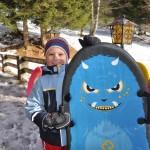 Kinder Wintercamp 2011 (106)