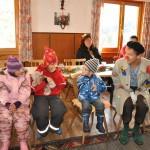 Kinder Wintercamp 2011 (109)