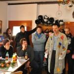 Kinder Wintercamp 2011 (112)