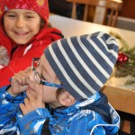 Kinder Wintercamp 2011 (116)