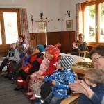 Kinder Wintercamp 2011 (120)