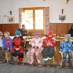 Kinder Wintercamp 2011 (121)