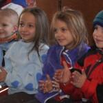 Kinder Wintercamp 2011 (123)