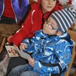 Kinder Wintercamp 2011 (125)
