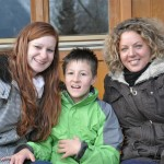 Kinder Wintercamp 2011 (129)