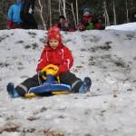 Kinder Wintercamp 2011 (131)