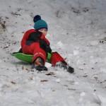 Kinder Wintercamp 2011 (132)
