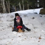 Kinder Wintercamp 2011 (133)
