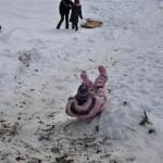 Kinder Wintercamp 2011 (135)