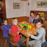 Kinder Wintercamp 2011 (139)