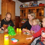 Kinder Wintercamp 2011 (140)