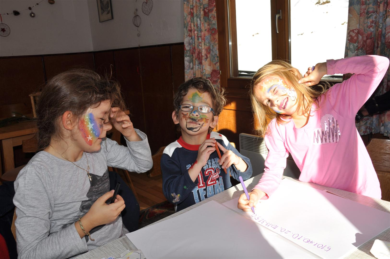 Kinder Wintercamp 2011 (144)