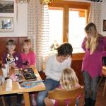 Kinder Wintercamp 2011 (150)