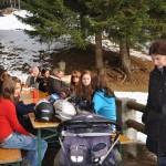 Kinder Wintercamp 2011 (153)