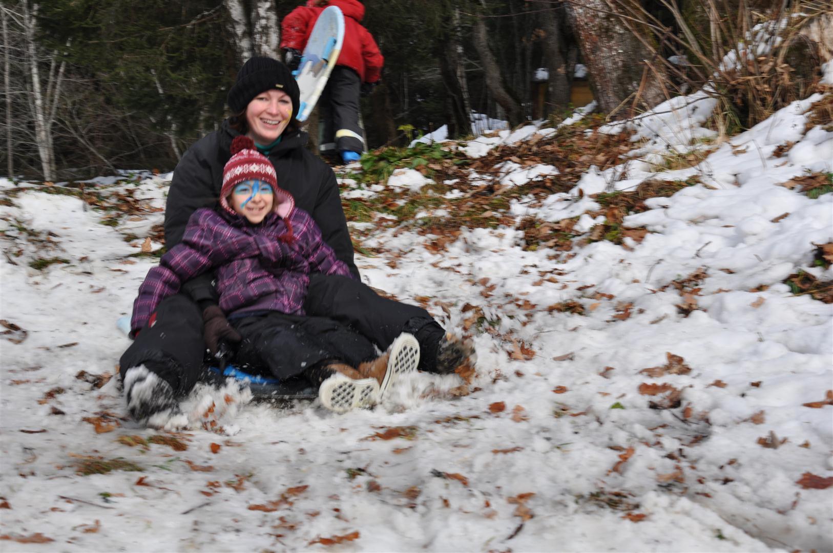 Kinder Wintercamp 2011 (155)