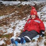 Kinder Wintercamp 2011 (156)