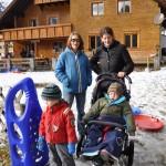 Kinder Wintercamp 2011 (158)