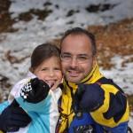 Kinder Wintercamp 2011 (159)