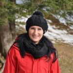 Kinder Wintercamp 2011 (161)