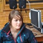 Kinder Wintercamp 2011 (162)