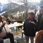 Kinder Wintercamp 2011 (163)