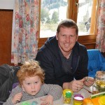 Kinder Wintercamp 2011 (166)