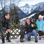 Kinder Wintercamp 2011 (177)