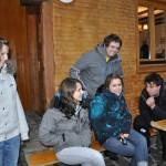 Kinder Wintercamp 2011 (178)