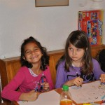 Kinder Wintercamp 2011 (179)