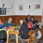 Kinder Wintercamp 2011 (19)
