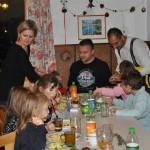Kinder Wintercamp 2011 (20)